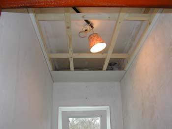 quelle peinture choisir pour un plafond en lambris demande. Black Bedroom Furniture Sets. Home Design Ideas